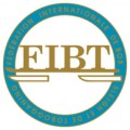 FIBT - International Bobsleigh and Tobogganing Federation