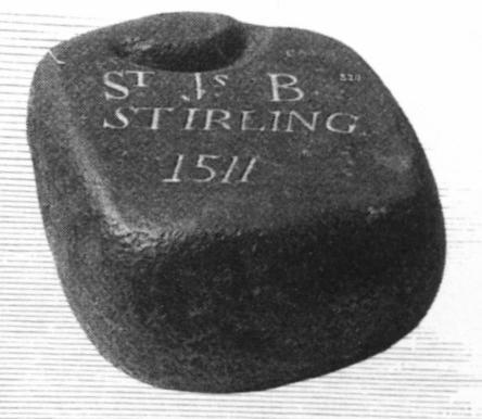 Сертификация камней для керлинга сертификация строительных материалов россии